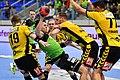 20180427 HLA 2017-18 Quarter Finals Westwien vs. Bregenz Mladan Jovanovic 850 8305.jpg