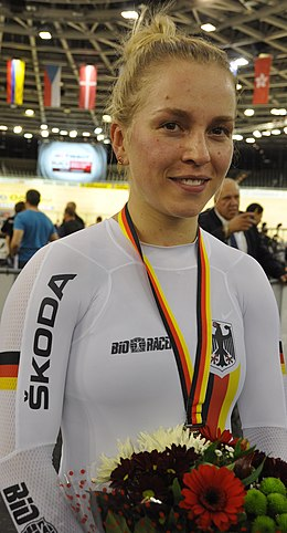 2018 2019 UCI Track World Cup Berlin 209.jpg