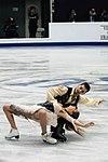 2018 EC Oleksandra Nazarova Maksym Nikitin 2018-01-20 14-49-08 (2).jpg
