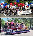 2018 Provo 4th of July Parade LGBT Mormon Marchers.jpg