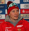 2019-01-12 Press Conference at the at FIS Cross-Country World Cup Dresden by Sandro Halank–010.jpg