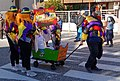 2019-02-24 14-54-11 carnaval-Lutterbach.jpg