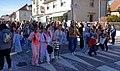 2019-02-24 15-02-15 carnaval-Lutterbach.jpg