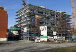 2019-03-06 construction site at Gertraudtenstraße (seen from Am Spreeufer).png
