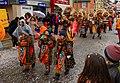 2019-03-17 15-56-47 carnaval-pfastatt.jpg