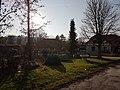 2019-03-23 Stadtmühle Königshofen (Lauda-Königshofen) 02.jpg