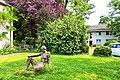 2019-06-18-bonn-im-meisengarten-19-sitzendes-maedchen-02.jpg