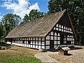 2019-08-04 Museumshof Rahden 08.jpg