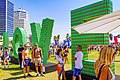 2019.06.14 Tel Aviv Pride Parade, Tel Aviv, Israel 1650048 (48092808581).jpg