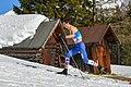 20190227 FIS NWSC Seefeld Men CC 15km Andrew Young 850 4934.jpg