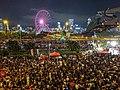 20190626 Hong Kong anti-extradition bill protest (48132237221).jpg