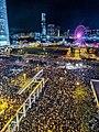 20190626 Hong Kong anti-extradition bill protest (48132237366).jpg