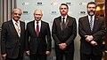 2019 Cerimônia de Encerramento do Fórum Empresarial do BRICS - 49061783671.jpg