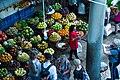2019 Funchal Market Shopping (48608153878).jpg