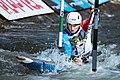 2019 ICF Canoe slalom World Championships 082 - Cédric Joly.jpg