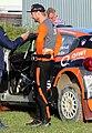 2019 Rally Poland - Alexey Lukyanuk 02.jpg