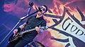 2019 RiP Godsmack - by 2eight - 8SC8761.jpg