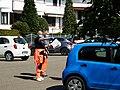 2020-04 Distribuzione COVID-19 Maschere Regione Toscana volontari.jpg