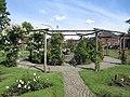 2020-06-19 — Waterplastiek, Rosarium, Diepenheim.jpg