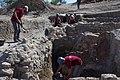 2020-08-06, Visita al Yacimiento Arqueológico de Libisosa en Lezuza.jpg