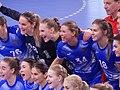 2021-04-20 - Women's WCh - European Qual - Russia v Turkey - Photo 219.jpg