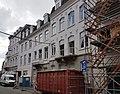 2021 Maastricht, Lage Barakken, Hotel Beaumont (1).jpg