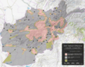 2021 Taliban Offensive - Situation on 25 July.png