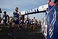 20th Air Force Marathon 160917-F-JW079-1124.jpg