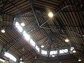 213 Mercat Central de Sabadell, sostre.jpg