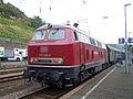 215 086 Linz Rhein Kasbachtalbahn 06102012.JPG