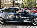 21e Étape Tour France 2020 - Avenue Colonel Henry Rol Tanguy - Paris XIV (FR75) - 2020-09-20 - 22.jpg