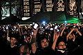 21st anniversary candlelight vigil 3.jpg