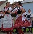 22.7.17 Jindrichuv Hradec and Folk Dance 107 (35714037080).jpg