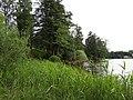 2204. Нижнее Большое Суздальское озеро.jpg