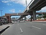 2256Elpidio Quirino Avenue Airport Road NAIA Road 03.jpg