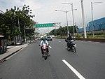 2256Elpidio Quirino Avenue Airport Road NAIA Road 38.jpg
