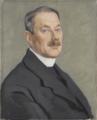 2287-ottilie w. roederstein-bildnis prof. herxheimer-1911.png