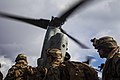 22nd MEU Marines depart for training with NATO allies in Greece 140307-M-HZ646-138.jpg