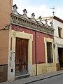 238 Casa al carrer Abell, 21 (Canet de Mar).JPG
