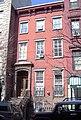 239 West 13th Street.jpg