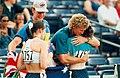 23 ACPS Atlanta 1996 Track Sharon Rackham Chris Nunn.jpg