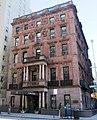 23 Park Avenue Robb House 2.jpg