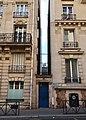 23 rue de Boulainvilliers, Paris 16e 1.jpg
