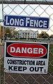 23a.PresidentialInauguration.WhiteHouse.WDC.11November2012 (8231702568).jpg