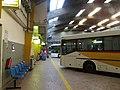 24-07-2017 Faro bus terminal (1).JPG