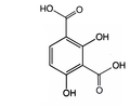 24-dihydroxy-13-isophthalic acid.png