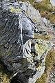 24010 Averara, Province of Bergamo, Italy - panoramio.jpg