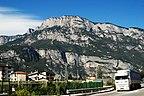 Andalo - Gestioni - Włochy