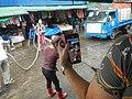 2488Baliuag, Bulacan Market 35.jpg