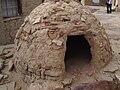 24 Acoma Pueblo oven.jpg